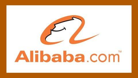 Curso de Alibaba - Cómo Importar de China y el Mundo