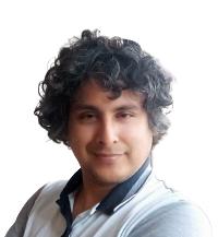 CEO - Programación Fácil, SEO y Marketing
